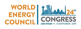 world-energy-congress.jpg
