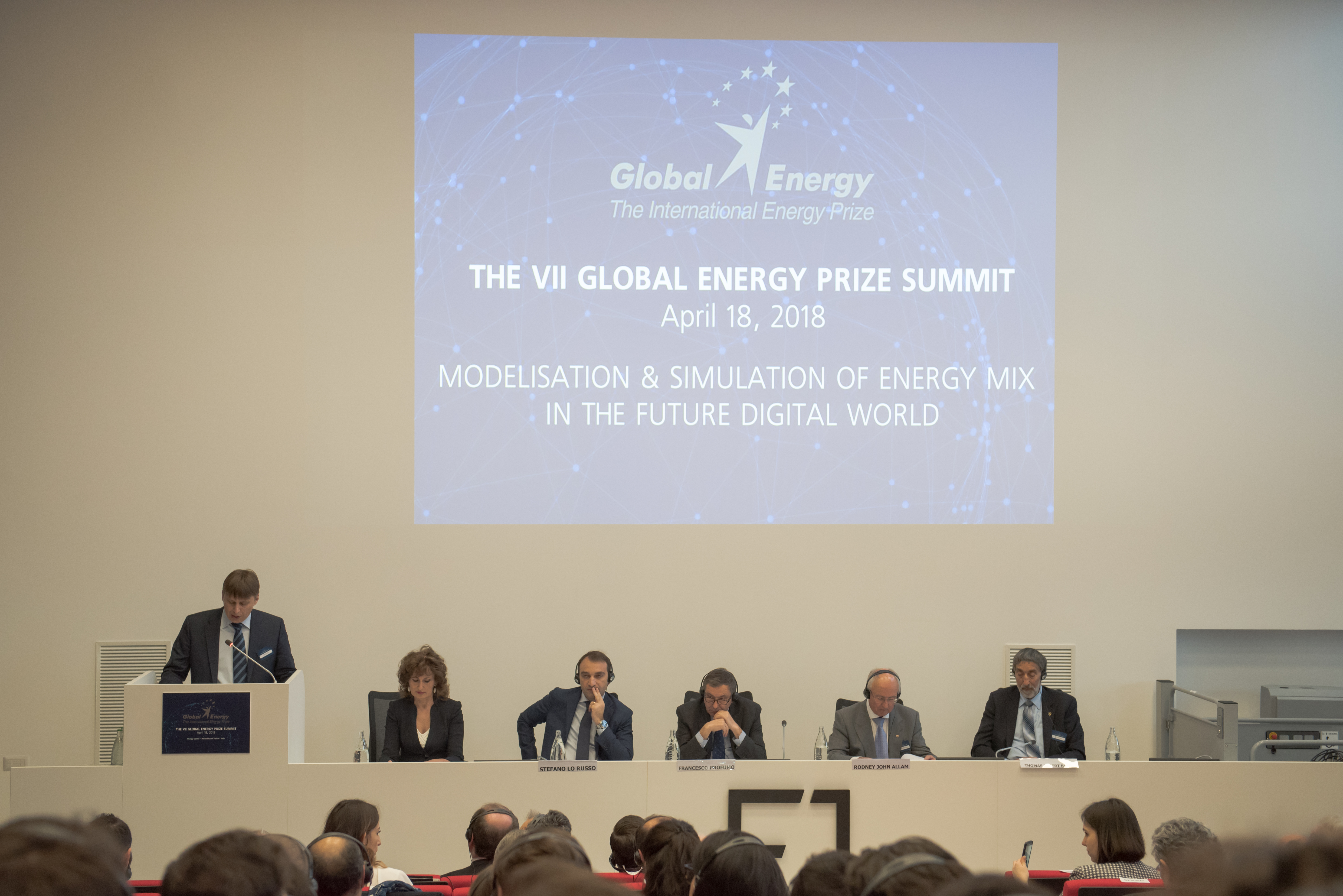 GLOBAL ENERGY TORINO-118