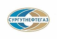 Логотип_с_защитным_полем_в_RGB.jpg