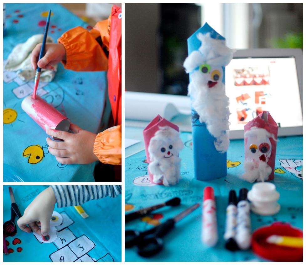 Blog_PeintureNoel.jpg