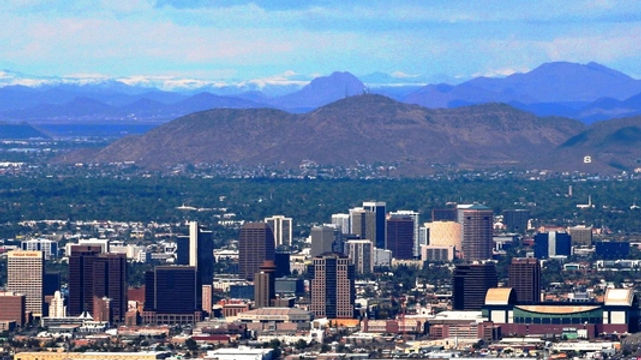 Downtown PHX Cropped.jpg