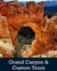 Grand_Canyon_Van_Tours.jpg