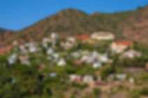 Jerome - Hill Pic.jpg