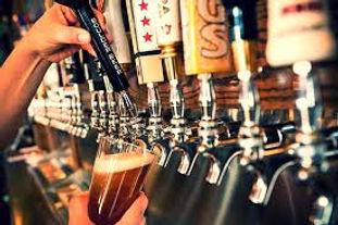 Beer and Multi Tap.jpg