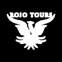 1784_RoJo Tours 2.png