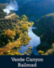 Verde_Canyon_Van_Tour.jpg