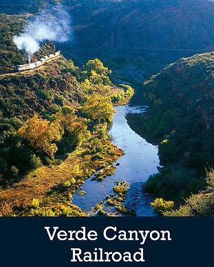 Verde_Canyon_Van_Tour.jpg