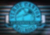 VCRR Logo-Sign.jpg