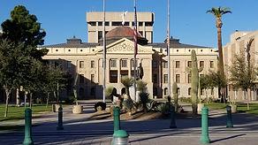 Courthouse - Wesley Bolin Plaza.jpg