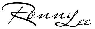 Ronny Lee Logo 009.jpg