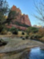 Zion National Park 1 - Lightened.jpg