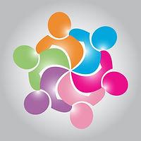 circle-971475_1280.jpg