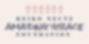 Screen Shot 2020-04-06 at 7.54.57 AM.png