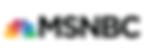 msnbc-logo-710x266.png