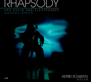 rhapsody_cover.png