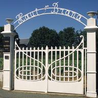 Château Haut-Brana