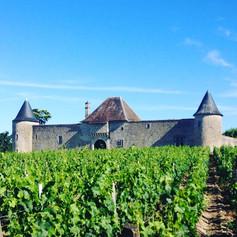 Château d'Eck
