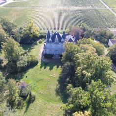 Château Saint Eugene