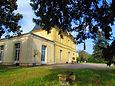 Chateau Haut Bacalan vue.jpg
