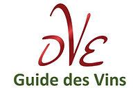 guidedve_logo_224x145_72.jpg