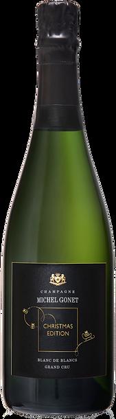 bouteille de noel.png