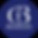 Logo Cru Bourgeois.png