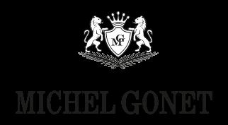 Logo Michel Gonet chetB_Logo - C&B - Bla