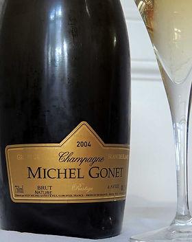 Michel Gonet prestige 2004.jpg