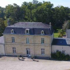 Château Haut-Bacalan