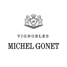 Logos Michel Gonet-17.png