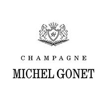 Logos Michel Gonet-16.png