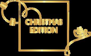 logo cuvée de noel.png