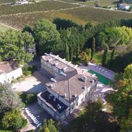 Château Lesparre