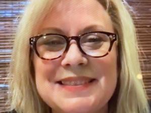 Meet our Newest Board Member Lisa West.