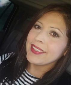 Meet Dream Achiever Lee Annette Ramos