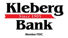 Kleberg Bank to become Presenting Sponsor At This Year's Flavors Of South Texas.