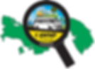 one travel panama logo.PNG