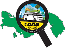 one travel panama logo.PNG