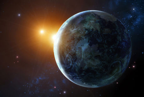 super-earth-cover.jpg