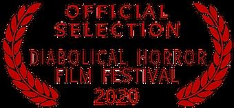 2020_Official_Selection%20Diabolical_edi