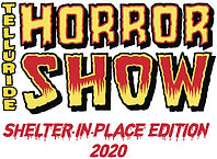 Telluride Horrow Show Official Selection
