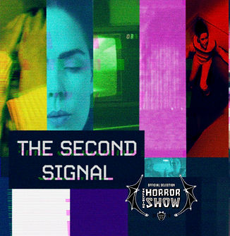 The Second Signal Telluride Horror Show 2020