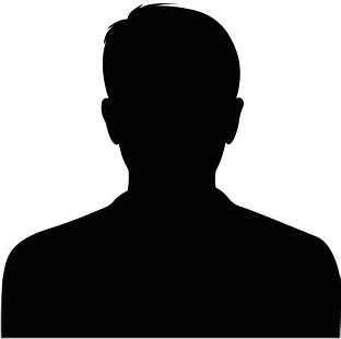 silhouette-m.jpg