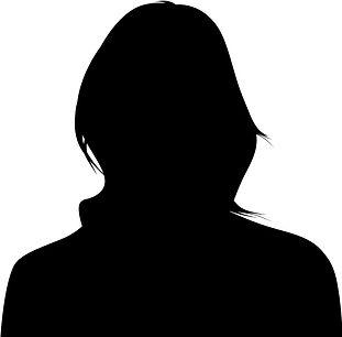 silhouette-f.jpg