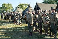 D-Day Ohio Celebration in Conneaut, Ohio