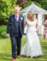 Horsted place hotel, horsted place wedding. east sussex wedding. sussex wedding photographer