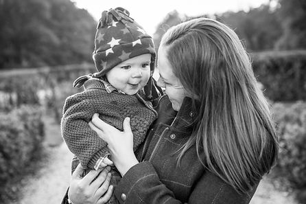 New forest photoshoot, newforest, hampshire photographer, family photo shoot, family photography