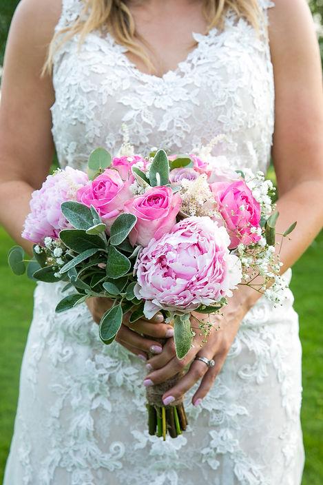 sopley mill wedding, dorset wedding, dorest weding venue, hampshire wedding photograpy, sopley mill wedding venue, wedding venue dorset
