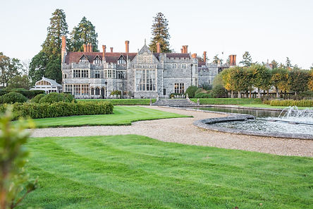 Rhinfield Hotel and spa, autumn, rhinefield new frest, new forest wedding venue, hampshire wedding, hampshire wedding venue, new forest engagement