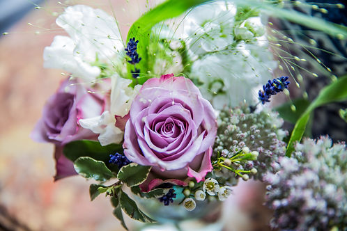 wedding flowers, wedding photography, vintage wedding photography, sussex wedding, east sussex wedding, dorset wedding venues, dorser wedding supplier